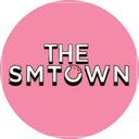 THE SMTOWN