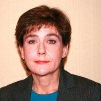 Mary Clark GCPM | Social Profile
