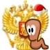 Кремлевский Червяк Social Profile