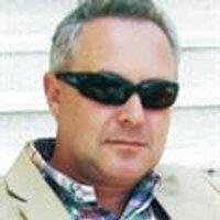 Steve Long | Social Profile
