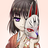 @kazeno_ashura