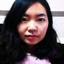 Hye-Jung Sung (@01099422575) Twitter