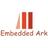 embeddedark