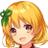 The profile image of HinaSengariFarm