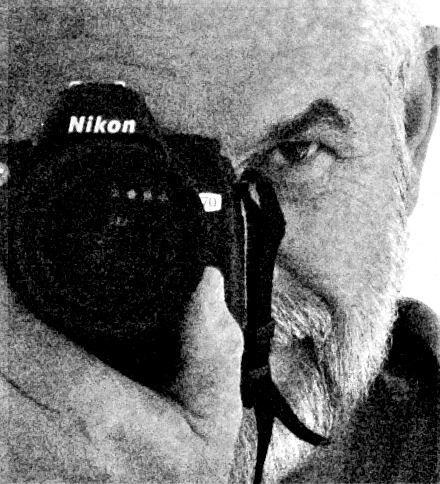 Roger K. Beaty Social Profile