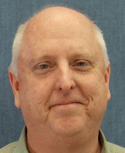 Jim Fischer Social Profile