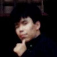 伊東知哲 | Social Profile