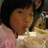@kimchisomething