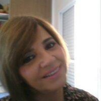 cristina caldas | Social Profile
