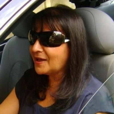 Lecia Maria | Social Profile