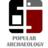 Popular Archaeology