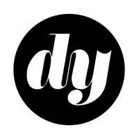 Dylon York | Social Profile