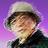 The profile image of doyowidestation