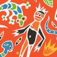 Neil Gower | Social Profile