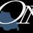 OntarioNewsNorth.com