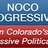 nocoprogressive profile