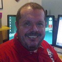 Renato Veras Jr. | Social Profile