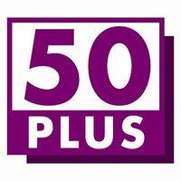50PlusFriesland