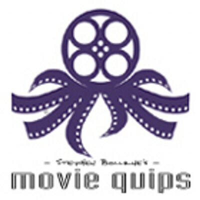 moviequips | Social Profile