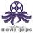 moviequips