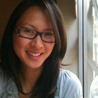 Lanny Nguyen | Social Profile