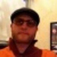 Aaron  Avery | Social Profile