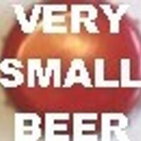 Small Time Drinker | Social Profile