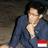 @alvinsouisa