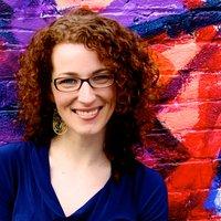 Lisa Velthouse | Social Profile