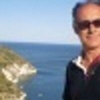 ANTONINO SCUDERI | Social Profile