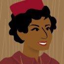 Marlita H Social Profile