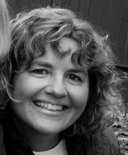 Linette Gerlach Social Profile