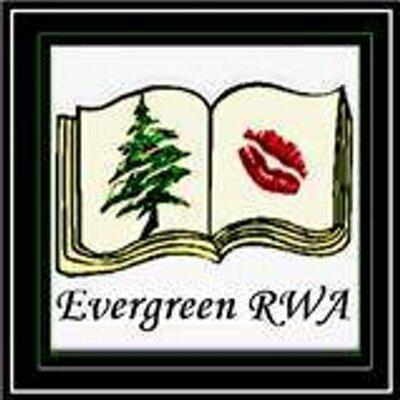 Evergreen RWA