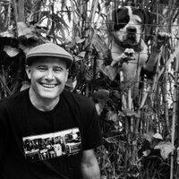 Pete Stahl   Social Profile