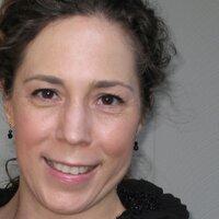 Kristina Moore | Social Profile