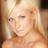 @Heather_T_M