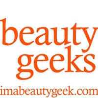 BEAUTYGEEKS | Social Profile