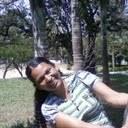 Sueli Rocha Marques (@suelimarrocha) Twitter