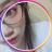The profile image of FyeJR_hMemr
