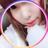 The profile image of tDvbF1q_si3uI1P