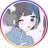 The profile image of 01QbouI_8lFjih