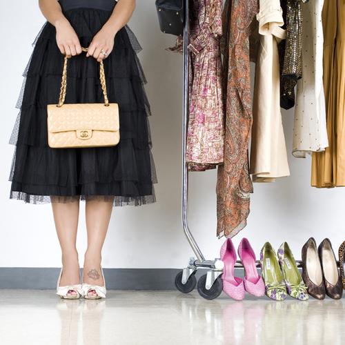 Fashionalities Social Profile
