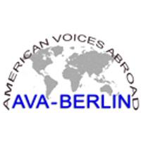 AVA_Berlin