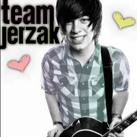 Team Jerzak | Social Profile