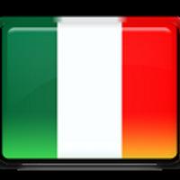 uit_italie