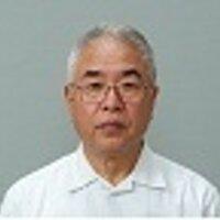 染谷 正圀 | Social Profile