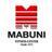 MABUNI