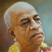 Hare Krishna Centre | Social Profile