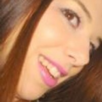 Flavinha Alonso | Social Profile