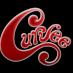 @Curvee_org